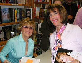 lynda-and-jane-fonda-oconnor-communications