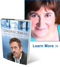 Barbara-Barnett-Chasing-Zebras
