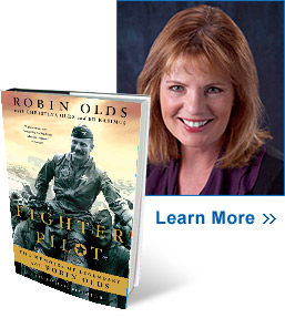 Christina-Olds-Fighter-Pilot