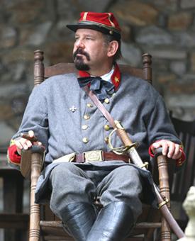 David-Bridges-in-uniform