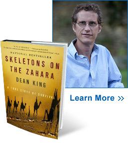 Dean-King-Skeletons-on-the-Zahara