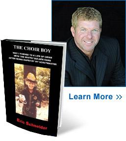 Eric-Schneider-Choir-Boy
