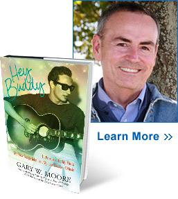 Gary-Moore-Hey-Buddy