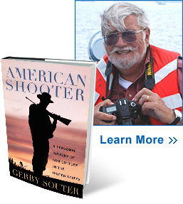 Gerry-Souter-American-Shooter
