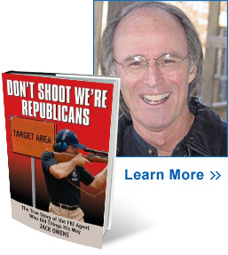 Jack-Owen-Dont-Shoot-Were-Republicans