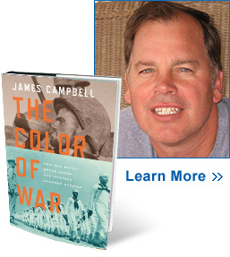 James-Campbell-The-Color-of-War