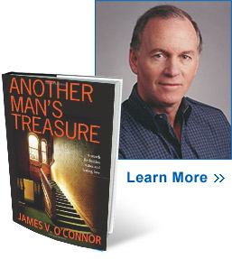 James-V.-O'Connor-Another-Mans-Treasure