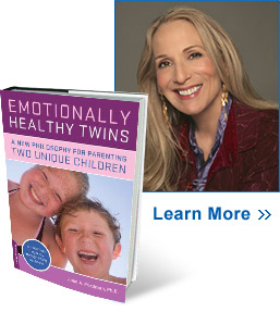 Joan-Friedman-Emotionally-Healthy-Twins