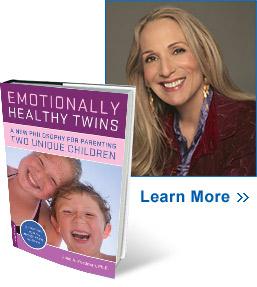 Joan-Friedman-Emotionally-Healthy-Twins