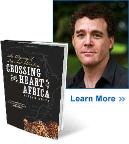 Julian-Smith-Crossing-the-Heart-of-Africa