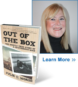 Julie-Morse-Out-of-the-Box
