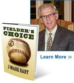 Mark-Hart-Fielders-Choice