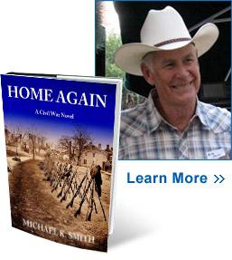 Michael-Kenneth-Smith-Home-Again