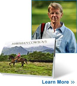 Michal-McClure-Hawaiian-Cowboy