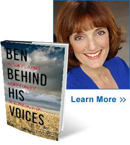 Randye-Kaye-Ben-Behind-His-Voices