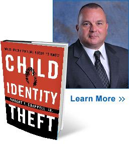 Robert-Chappell-Child-Identity-Theft