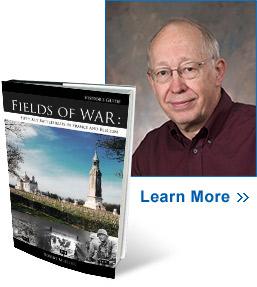 Robert-Mueller-Fields-of-War