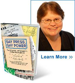 Tracy-Baim-Gay-Press
