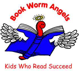 book-worm-angels-oconnor-communications