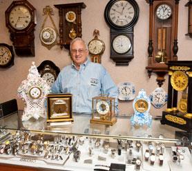 david-lee-clockworks-our-clients-oconnor-communications