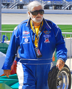 gerry-souter-in-racing-outfit