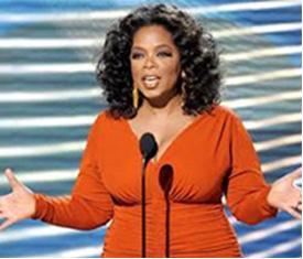 oprah-endorsement-jims-books