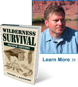 Greg-Davenport-Wilderness-Survival