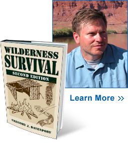 Greg-Davenport-Wilderness-Survival