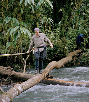 James-Campbell-crossing-river-sidebar