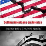 Selling Americans on America